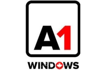 A-1 Window Mfg Ltd