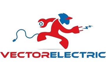 Vector Electric Inc.