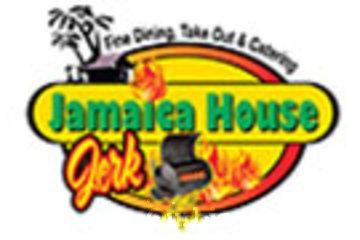 Jamaica House Jerk