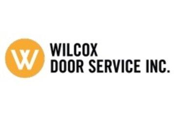 Wilcox Doors Service Inc