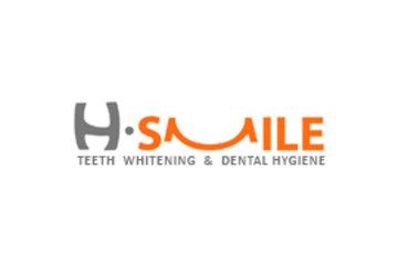 Hsmile Teeth Whitening & Dental Hygiene