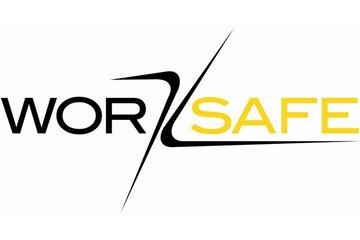 WORK SAFE Training