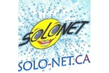Solonet