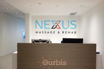 Nexus Massage & Rehab