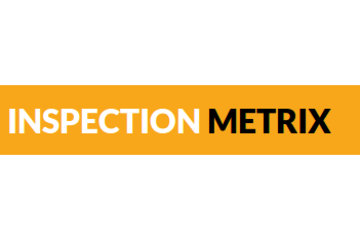 Inspection Metrix