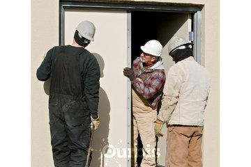 GTA Door Repairs in THORNHILL