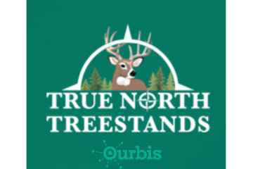 True North Treestands