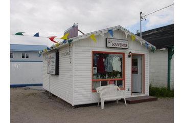 Les Confections Minganie Inc in Havre-Saint-Pierre
