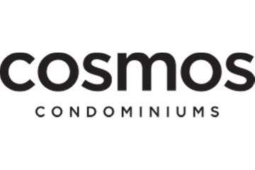 Cosmos Condos