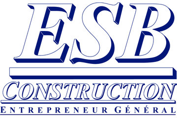 ESB Construction Inc.