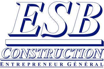 ESB Construction Inc.