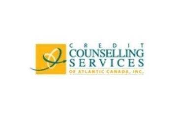 Credit Counselling Services of Atlantic Canada