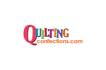 Quilting Confections