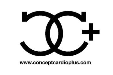 Concept Cardio Plus Inc