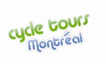 Cycle Tours Montreal