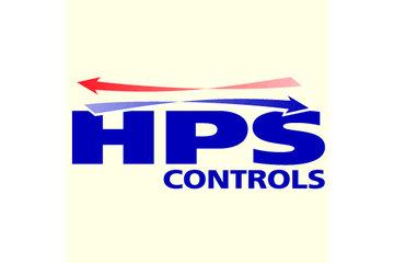 H P S Controls