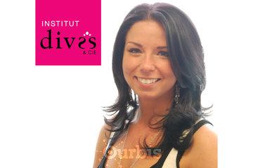 Institut Divas & cie in Québec: Geneviève Rodrigue, spécialiste Misencils
