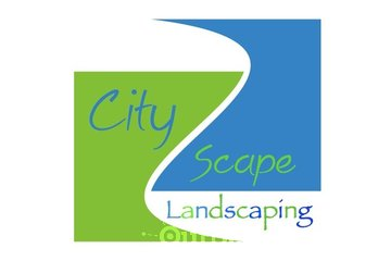CityScape Landscaping