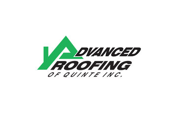 Advanced Roofing of Quinte