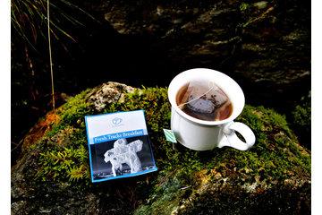Namasthé Tea Co Inc in Whistler