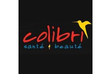 Colibri santé & beauté
