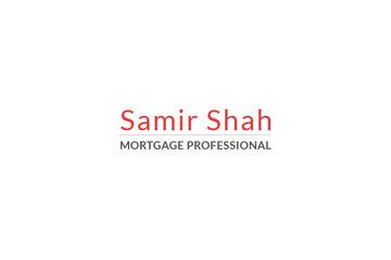Samir Shah - Mortgage Professional