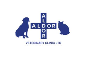 Aldor Veterinary Clinic Ltd