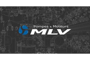 Pompes & Moteurs MLV