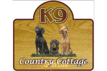 K9 Country Cottage