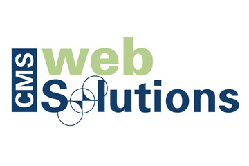 CMS Web Solutions