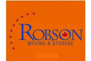 Robson Cartage 2000 Inc
