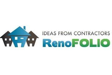 RenoFolio