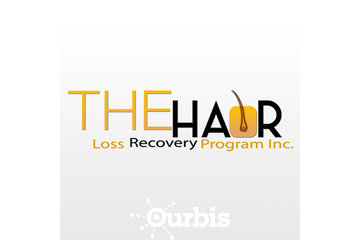 The Hair Loss Recovery Program
