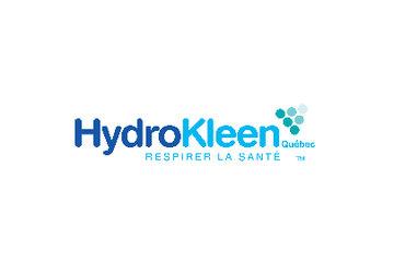 HydroKleen Québec