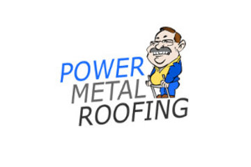 Power Metal Roofing