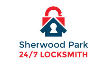 Locksmith Sherwood Park