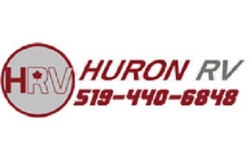 Huron RV