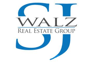Walz Real Estate Group