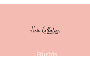 Hair Collection by Glam Fairy