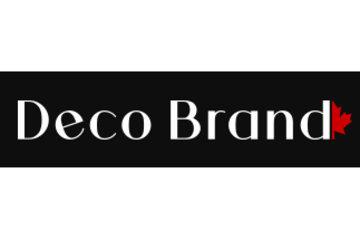 Deco Brand