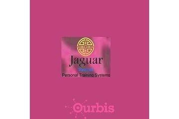JaguarPTS