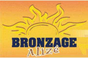 Bronzage Alizé Inc
