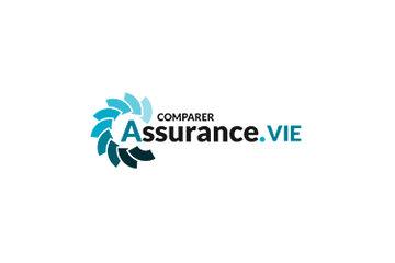 Comparer Assurance Vie - Assurance prêt hypothécaire