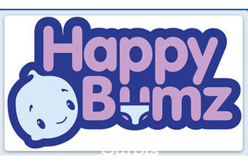 Happy Bumz Cloth Diapers & Accessories