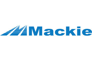 Mackie - Moving and Storage