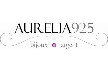 AURELIA925
