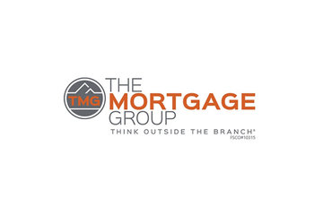 Heather Di Giacomo - TMG The Mortgage Group. Mortgage Agent