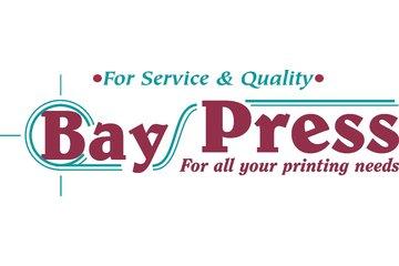Bay Press