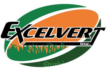 Excelvert Inc