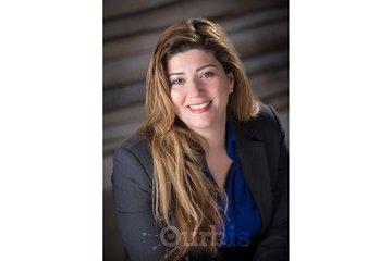 Mariana Iskander -Sales Representative Century21 New Age Reality Inc. brokerage